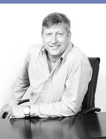 Johan Odendaal