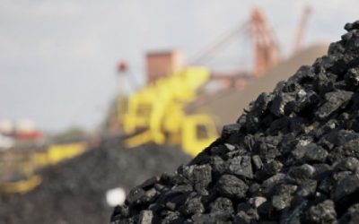 Kibo Mining's Mbeya Coal to Power Project