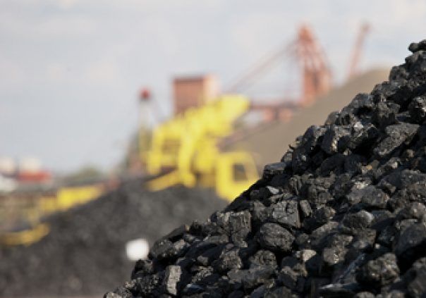 Kibo-Minings-Mbeya-Coal-to-Power-Project