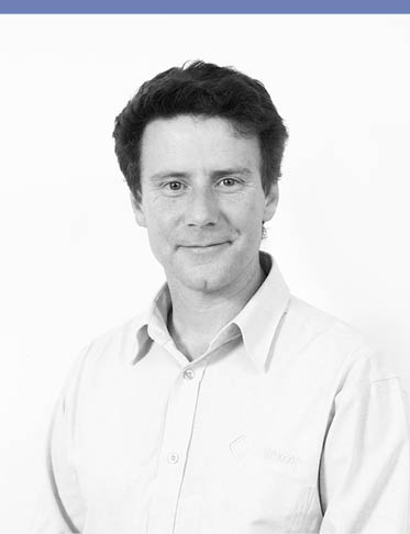 Paul Obermeyer