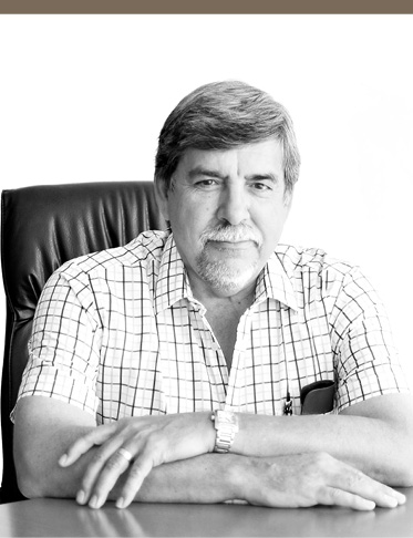 Dario Clemente