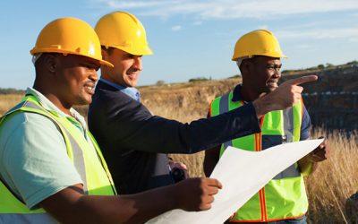 Mining Engineer Position