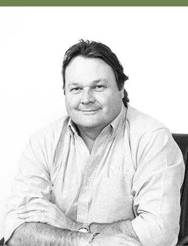 Uwe Engelmann